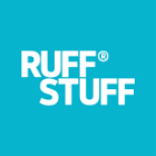 Ruff Stuff Logo small