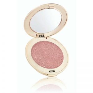 jane iredale pure pressed cotton candy blusher