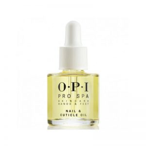 OPI Pro Spa Nail and Cuticle Oil